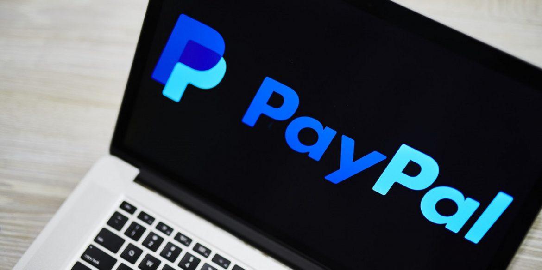 Глава PayPal вважає, що біткоін буде використовуватися в повсякденних витратах