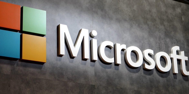 У Мінцифрі оголосили про запуск Xbox в Україні