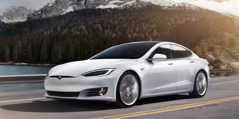 Tesla планує випустити компактний електрокар для європейського ринку