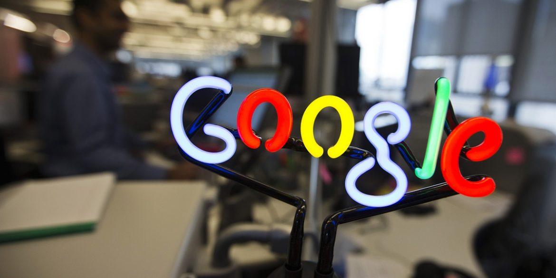 Google зобов'яже розробників розширень показувати, які дані вони збирають