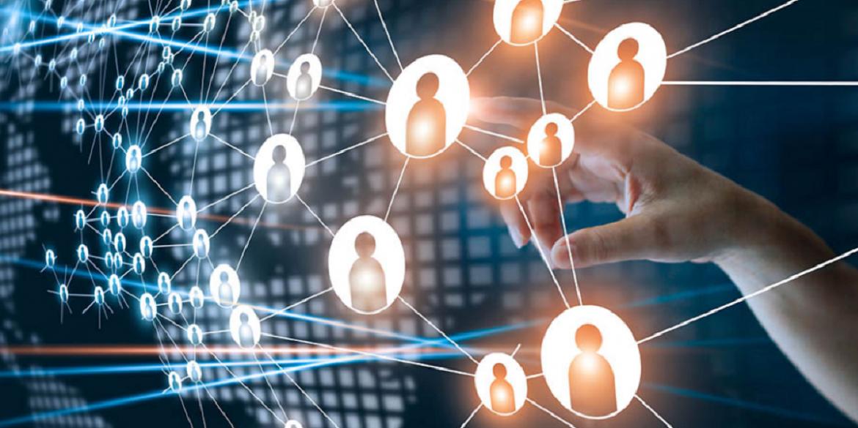 ЄС відкриє компаніям доступ до персональних даних