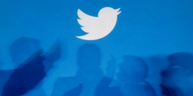 Twitter додав зникаючі твіти Fleets