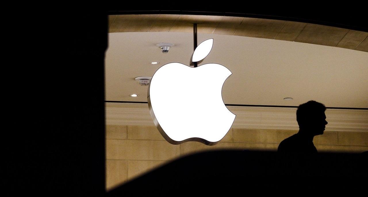 Apple зобов'яже розробників вказувати всю інформацію про додатки
