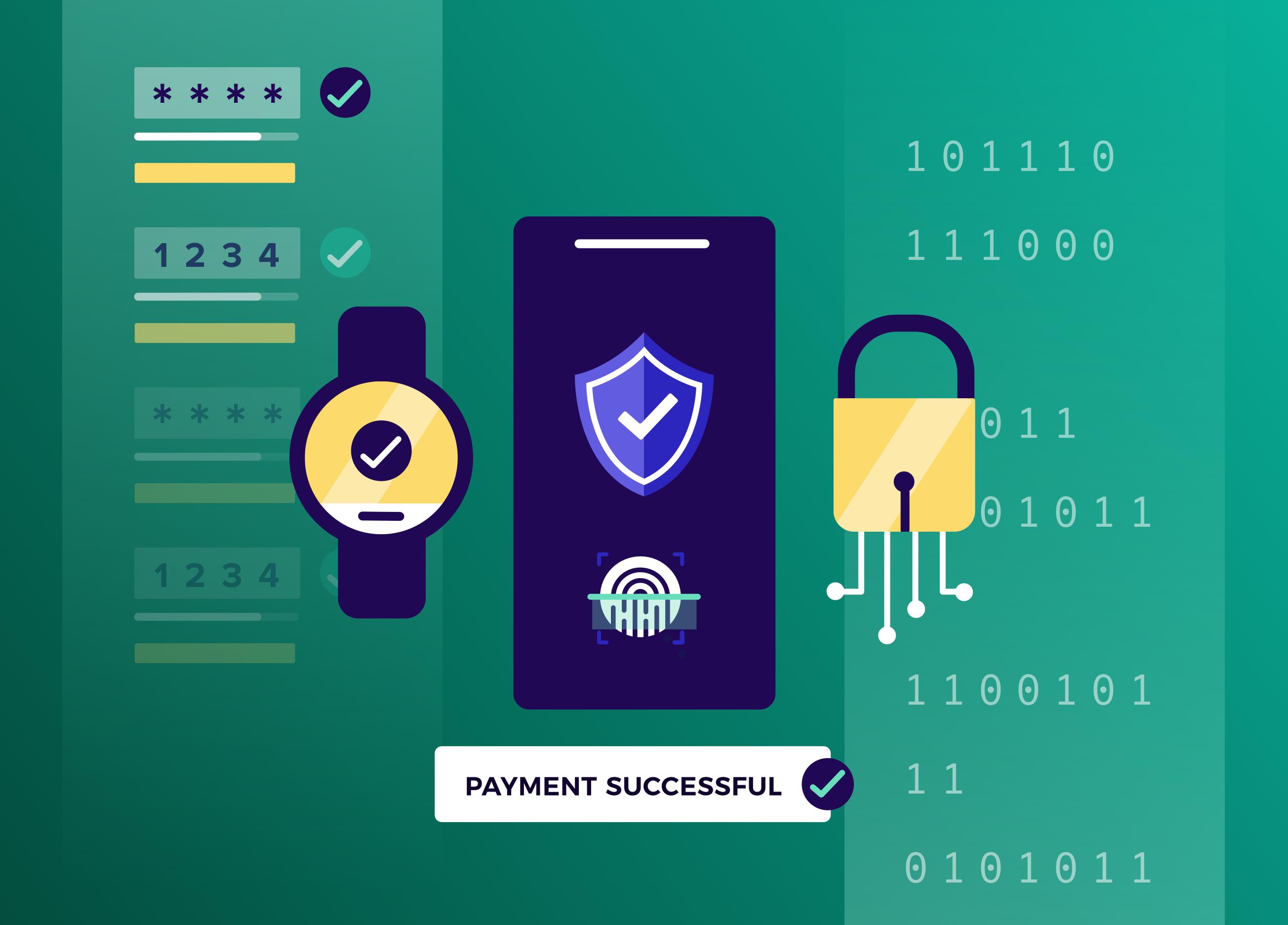 Фінансова компанія Max Express оновила правила ідентифікації клієнтів та обліку транзакцій