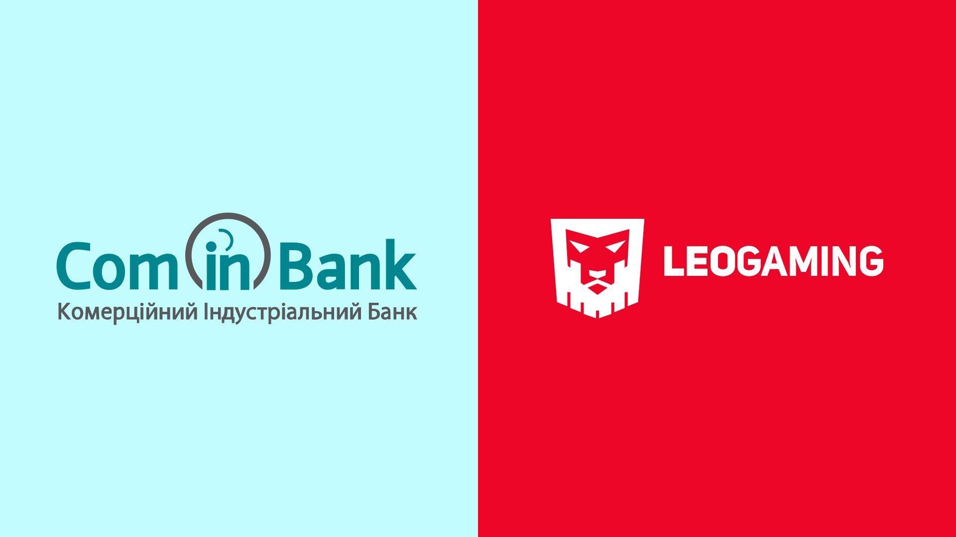 Com In Bank стал участником международной платежной системы LEO