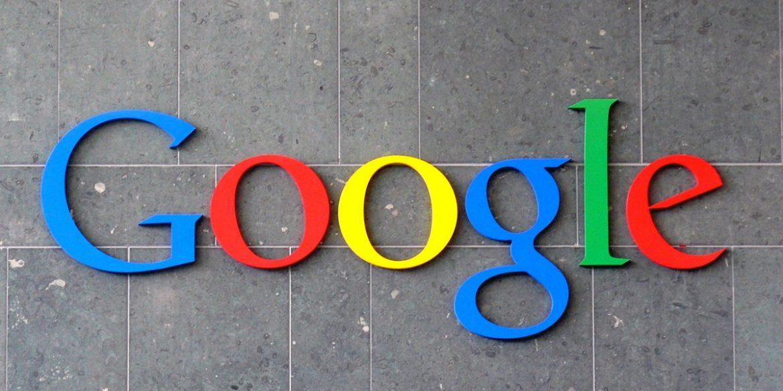 Туреччина зобов'язала Google змінити стратегію онлайн-реклами