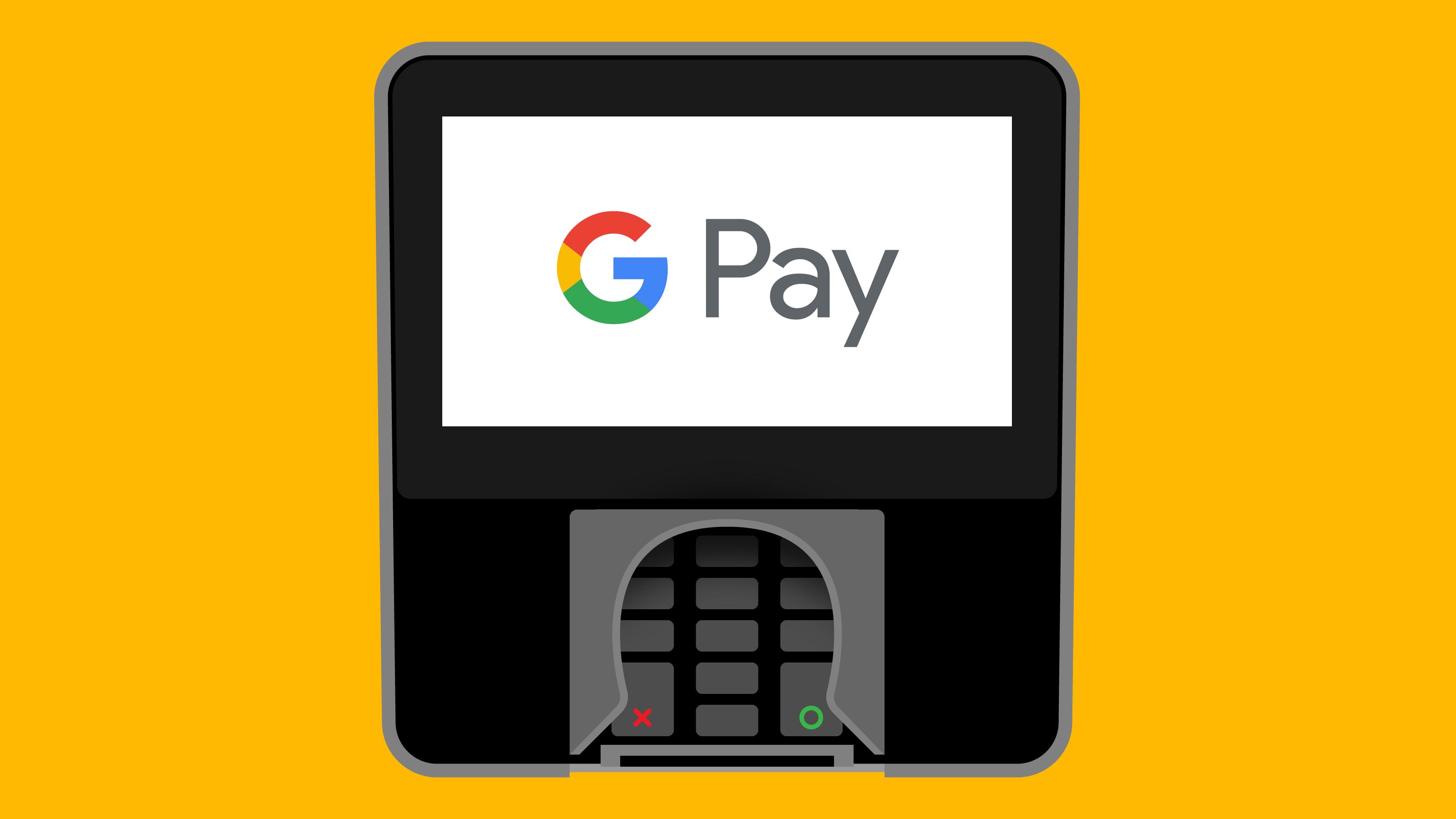 Яким буде Google Pay: що змінює команда Google і як зміни вплинуть на клієнтів