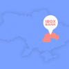 IBOX Bank відкрив перше відділення в Дніпрі