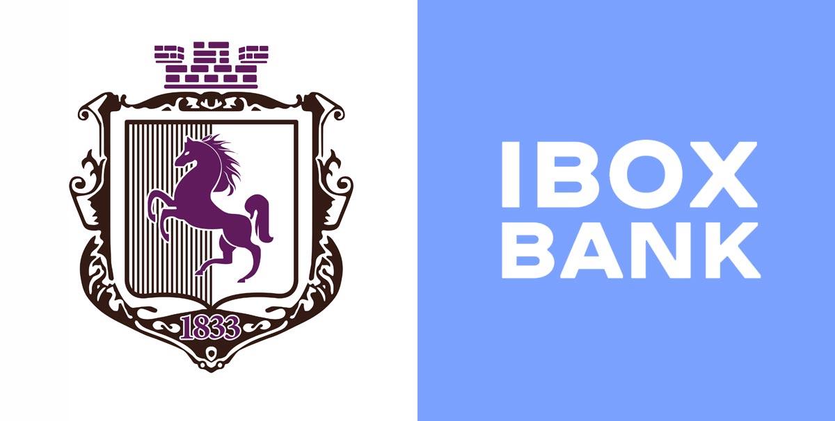 IBOX Bank запустив друге відділення в Одесі
