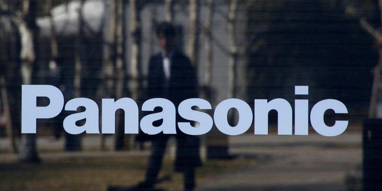 Panasonic створили пристрій для порятунку бездротових навушників з залізничних колій