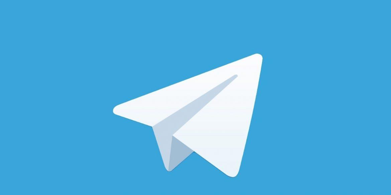 Після двох років боротьби з Telegram Роскомнадзор створив там свій канал