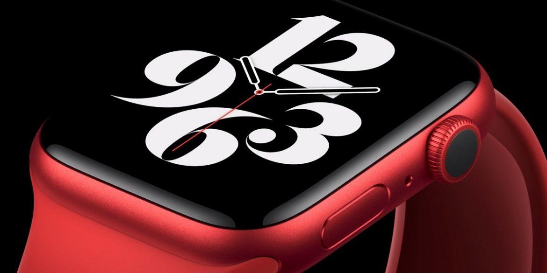 Apple Watch помогут пользователям справиться с ночными кошмарами