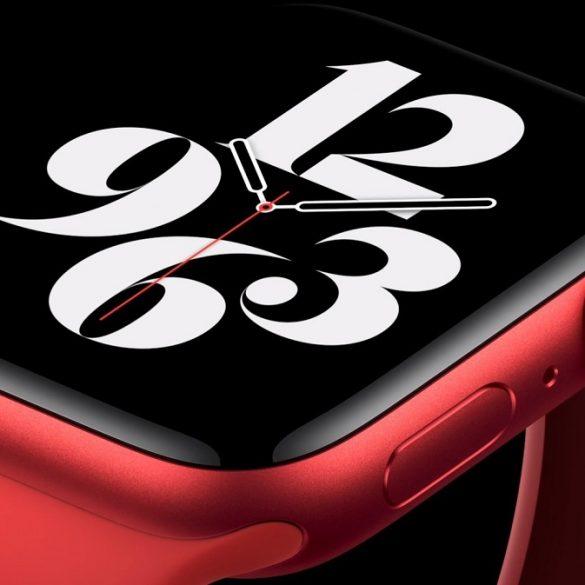 Apple Watch допоможуть користувачам впоратися з нічними кошмарами
