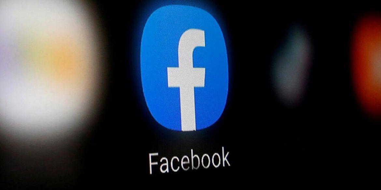 Facebook видалив 350-тисячну групу прихильників Трампа за заклики до насильства
