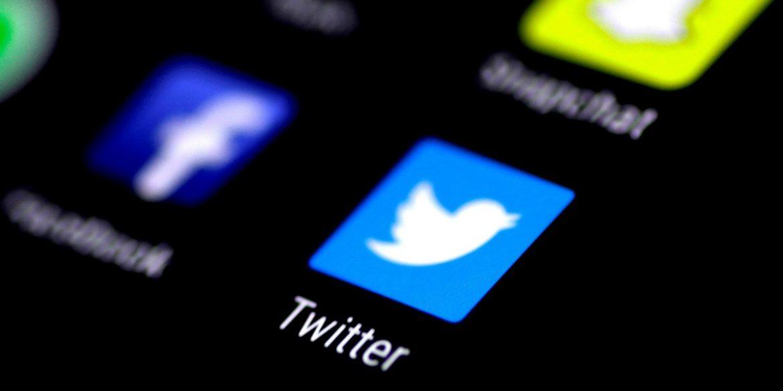 Новим головою безпеки Twitter став хакер