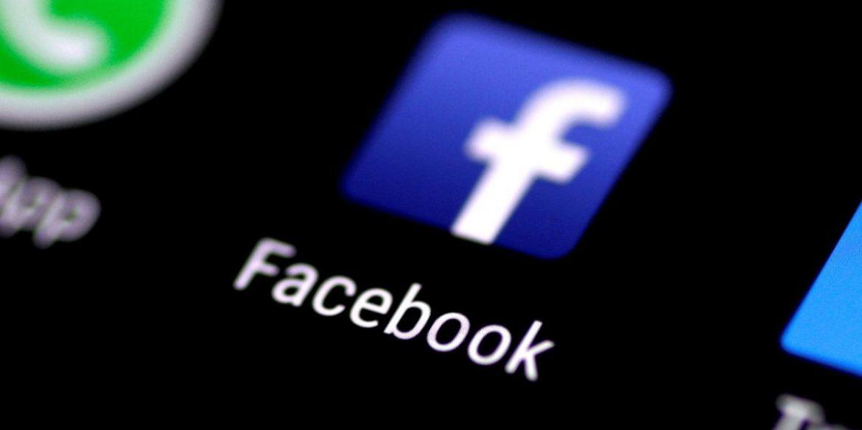 Мінціфри і Facebook запустили освітній хаб для підприємців