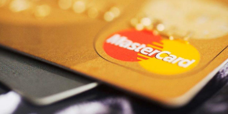 46% безконтактних оплат в Україні відбувається за допомогою NFC-пристроїв, - Mastercard