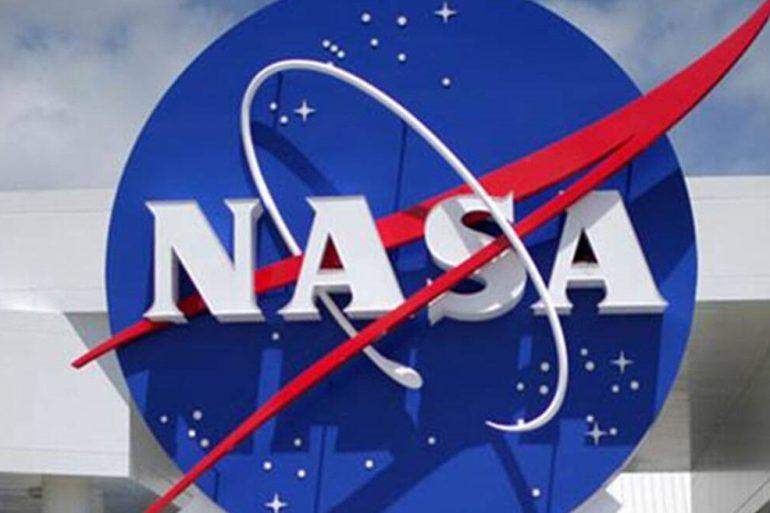 Ілон Маск і NASA прокоментували запуск китайського зонда на Місяць