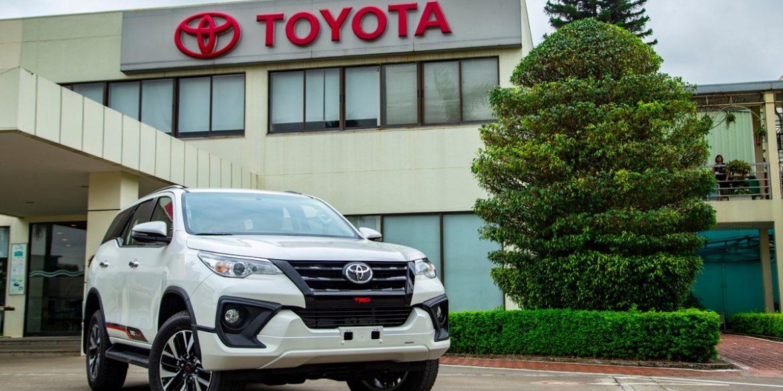 Президент Toyota розкритикував компанію Tesla
