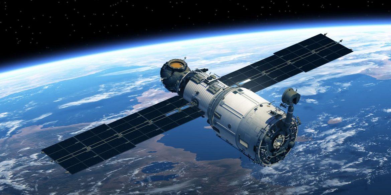 Китай запустив супутник для тестування 6G