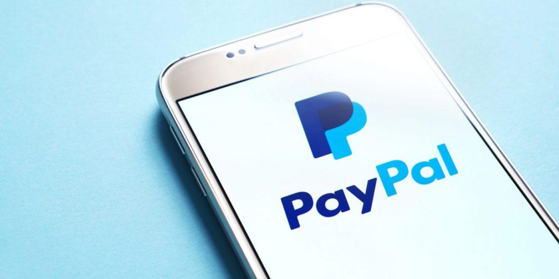 PayPal почне працювати з криптовалютою до кінця року