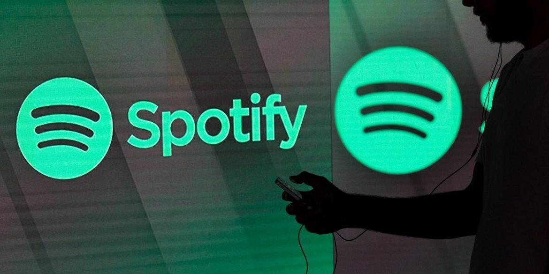 Spotify дозволить артистам самим обирати пісні, які будуть в рекомендаціях