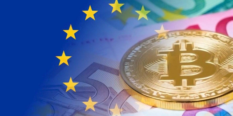 Приватні цифрові валюти загрожують безпеці даних