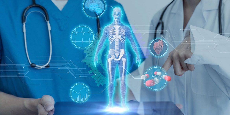Електронні лікарняні запрацюють в Україні з 2021 року - Федоров