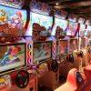 Sega продала бізнес з аркадними автоматами через пандемію