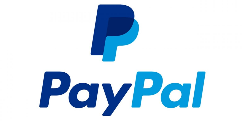 PayPal заблокувала користувача, який торгував криптовалютою