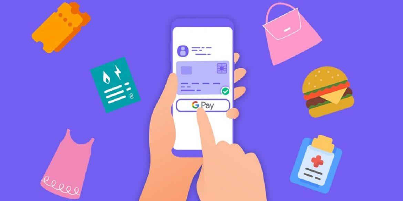 Viber запустив в Україні функцію онлайн платежів в чатботах