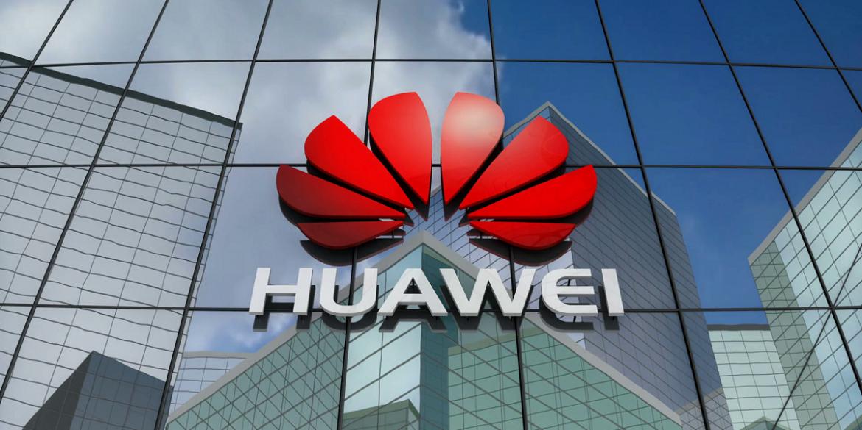 Huawei може продати бренд бюджетних смартфонів Honor