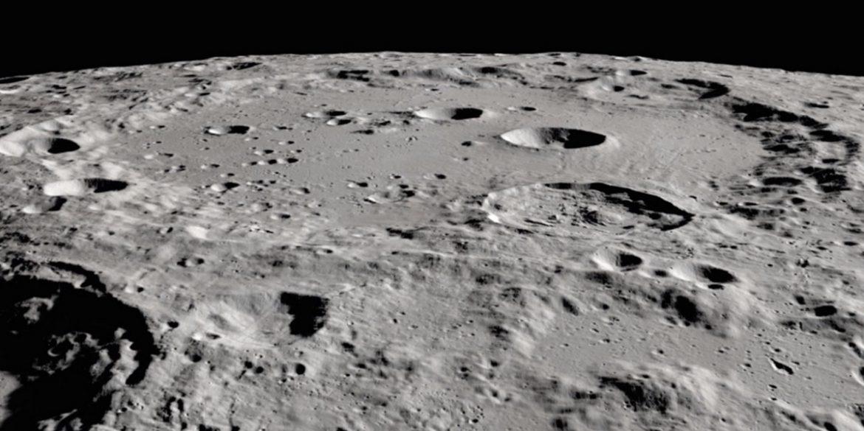 Україна підписала з NASA домовленості «Артеміда» про освоєння Місяця і Марса
