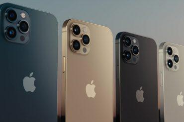 Apple збільшить випуск iPhone майже на третину