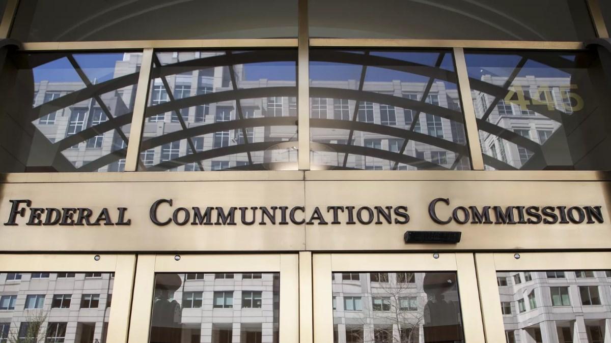 Американська влада виділить мільярди для того, щоб бізнес відмовився від обладнання Huawei