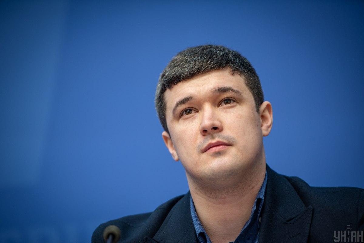 В Україні прийняли Концепцію розвитку штучного інтелекту