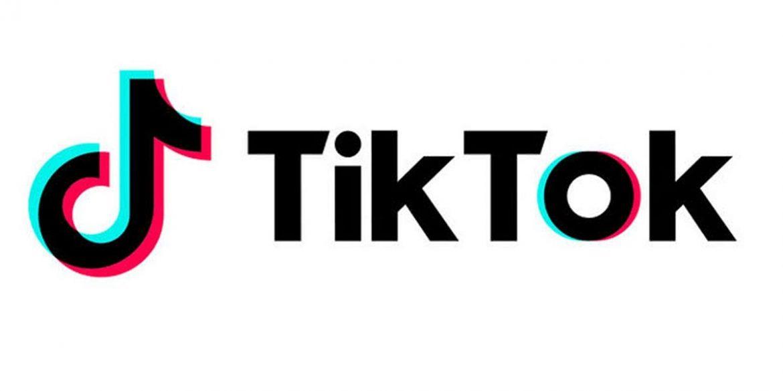 TikTok вибрав найпопулярніші відео року