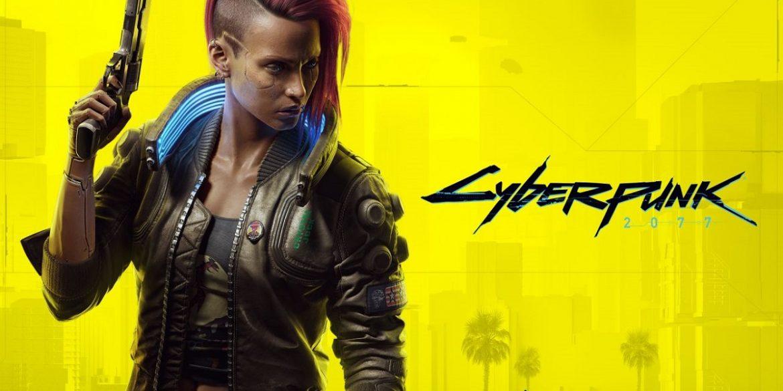 Акції творця Cyberpunk 2077 впали на 15%