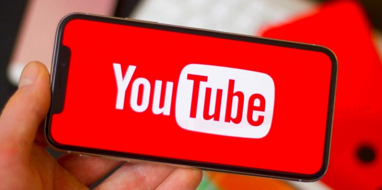 Youtube буде нагадувати користувачам коментувати шанобливо