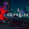 На творців Cyberpunk 2077 подали колективний позов
