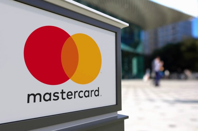 Mastercard і Visa припинили роботу з Pornhub