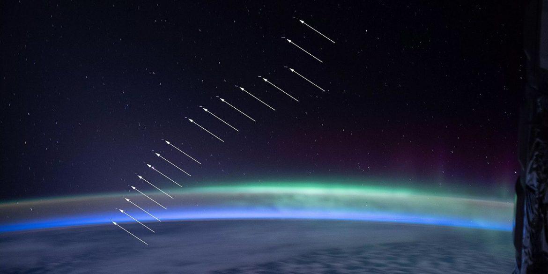 Viasat вимагає перевірити супутникову мережу Ілона Маска Starlink на екологічність