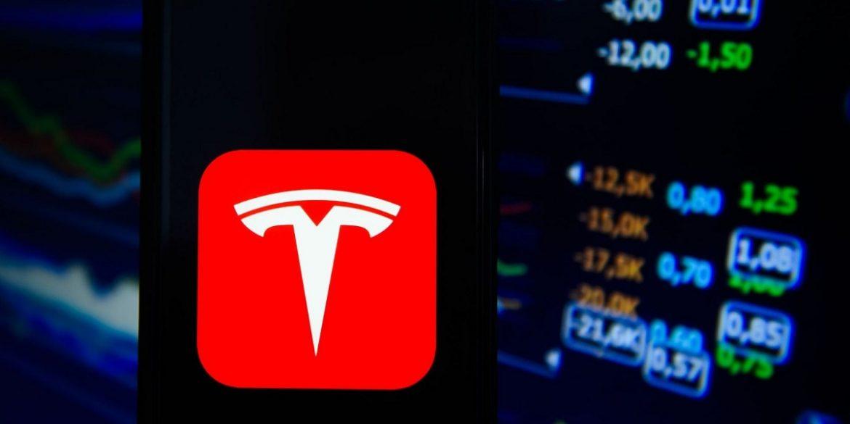 Українці зможуть торгувати акціями Tesla, Facebook і Netflix