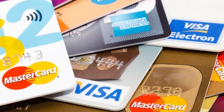 У Києві затримали злочинця, який викрадав дані платіжних карт