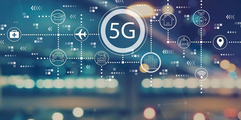У Києві готують інфраструктуру для розгортання мереж 5G