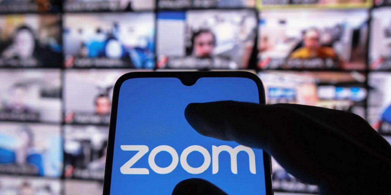 Zoom знімає 40-хвилинний ліміт зустрічей на Різдвяні свята