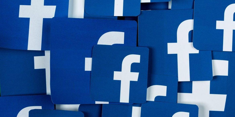 Facebook придбав стартап Kustomer, який розробляє платформи послуг і чат-боти