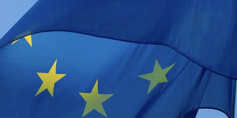 Європейський союз вводить більш строгі правила і великі штрафи для технологічних компаній