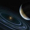 Вчені виявили двійника дев'ятої планети Сонячної системи