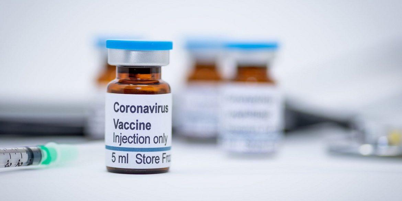В Україні створять центр для зберігання вакцин від коронавіруса при наднизьких температурах